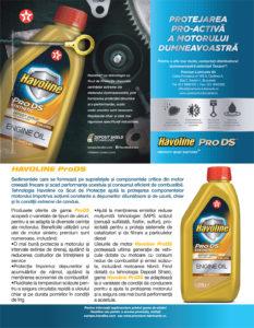 advertorial_auto_moto_sport33.indd